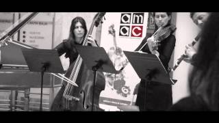 Academia Música Antigua de Cantabria