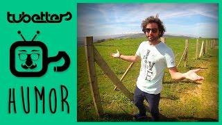 Cantabria en 2 minutos
