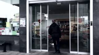 Vídeo campurriano sobre consumo inteligente (Finanzas para motales)