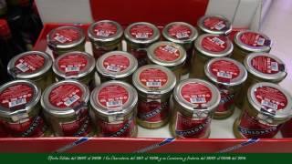 La Cooperativa San Sebastián oferta productos de Cantabria