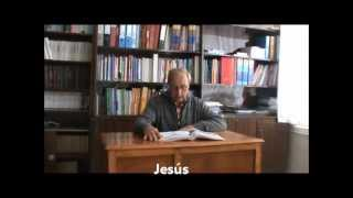 Día del Libro 2012, Colegio San José 2012