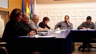Enmedio solicitará a Sanidad el arreglo integral del consultorio de Matamorosa