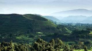 Experiencia vital en Uganda