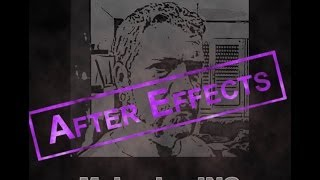 MalvadosINC AfterEffects 2014