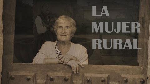 La mujer rural en Campoo