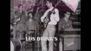 Música de los 60- Grupos de Cantabria