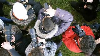 Polientes Fotos 2012 (segunda parte)