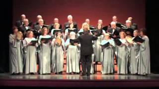 Concierto de Santa Cecilia en Reinosa