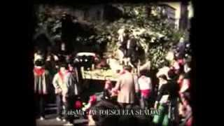 Desfiles del Día de Campoo en Reinosa (1971, 72, 73)