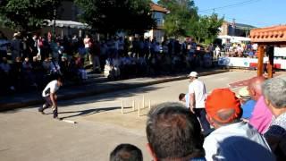 Salmón gana en Requejo su séptimo título regional