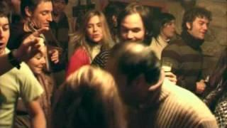 Supertubos en Sotillo (2008)