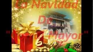 Vive la Navidad de Corral Mayor