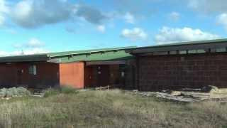 Yacimientos arqueológicos en Valdeolea