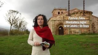 ADT, marca y posicionamiento (Sur de Cantabria, Alto Besaya)