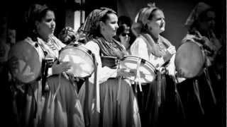 Cantabria, huellas en el tiempo