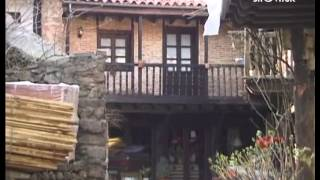 Cantabria Infinita, un paraíso para perderse...