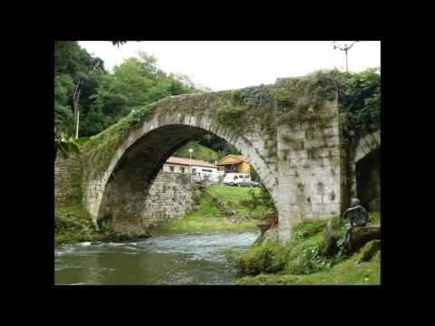 Cantabria Mágica