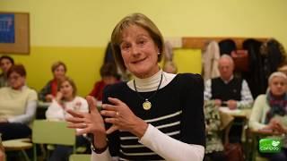 El CEPA de Reinosa gana el premio a la Mejor Experiencia de Educación Emocional del SIMO 2018