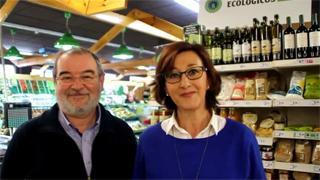 Cooperativa San Sebastian: Apertura de Instalaciones