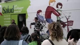 La Cooperativa San Sebastián informa y forma a los consumidores