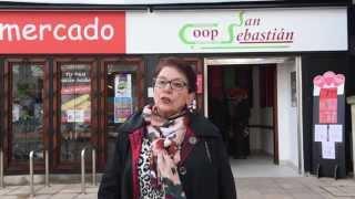 La Cooperativa San Sebastián informa sobre el  riesgo de los créditos rápidos y falsificaciones