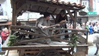 Día de Campoo 2012 (II parte)