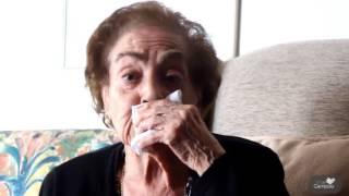 'Doña Julia', una vida maestra