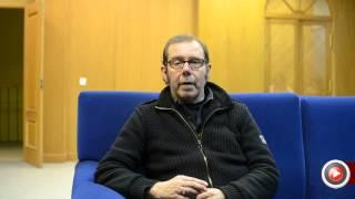 Entrevista al fotógrafo Ciuco Gutiérrez