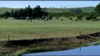Golf en Marina de Cudeyo