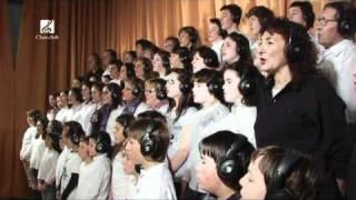 Himno del  San José