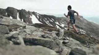 I Trail La Herradura de Campoo