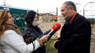 La Consejería de Medio Ambiente quiere revitalizar Campoo