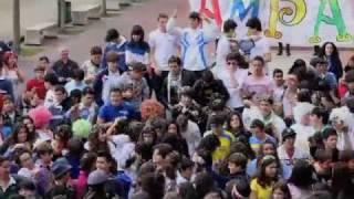 LIPDUB del Colegio San José