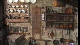 Museo Etnográfico El Pajar de Proaño