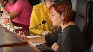 PRC y PSOE mantienen la distinción entre empadronados y no empadronados en la ordenanzas fiscales