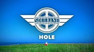 SOULBANE - Hole (Video oficial)