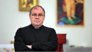 La vida en Rusia del misionero campurriano Mariano José Sedano