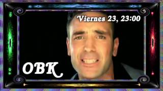 Video promocional SAN MATEO 2016. Reinosa